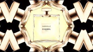 S'ABONNER / SUBSCRIBE https://www.youtube.com/user/vogueparisfr?sub_confirmation=1Découvrez la vidéo des meilleurs moments de la soirée de lancement de la nouvelle fragrance Gabrielle de Chanel au Palais de Tokyo. #GabrielleChanelParty #TheCHANELGABRIELLEfragrance-----EPISODES        SEASON 2      #VOGUEFOLLOWS  Taylor Hill   https://youtu.be/wWZ9LCZB12MKaia Gerber    https://youtu.be/5Da-83X6OrACamille Rowe    https://youtu.be/VAhGSyO3hbIGeorgia May Jagger   https://youtu.be/LiOkTRImUGcCamille Charrière    https://youtu.be/Sul5HRrtYjQEPISODES        SEASON 1      #VOGUEFOLLOWS  Gigi Hadid     https://youtu.be/pZrbZsyOhHAInès de la Fressange   https://youtu.be/dq0OP9XjATYKarlie Kloss    https://youtu.be/Cyoe4fiMURUIsabel Marant    https://youtu.be/bV9_nI9I4QYJonathan Anderson    https://youtu.be/Y1EwyWMeew8À PROPOS DE #VOGUEFOLLOWSLe nouveau programme vidéo sur la Fashion Week à suivre sur Vogue.fr : Créateurs, mannequins, célébrités, stylistes, make-up artists... Vogue a suivi tous ceux qui font la Fashion Week. Où comment vivre une journée d'insider à travers les yeux d'Ines de la Fressange, Anna Dello Russo ou Gigi Hadid...--VOGUE PARIS.Web : http://www.vogue.fr/videoEnglish version : http://en.vogue.fr/fashion-videosFacebook : https://www.facebook.com/VogueParisTwitter : https://twitter.com/vogueparisInstagram : https://www.instagram.com/vogueparis/Pinterest : https://fr.pinterest.com/vogueparis/--À PROPOS DE VOGUE PARISStylistes les plus pointus, photographes les plus en vue, collaborateurs d'exception, rencontre de talents les plus prestigieux et de l'avant-garde la plus prometteuse...VOGUE prend le parti de lancer les tendances, les noms, les courants et d'aller là ou les autres n'osent pas.
