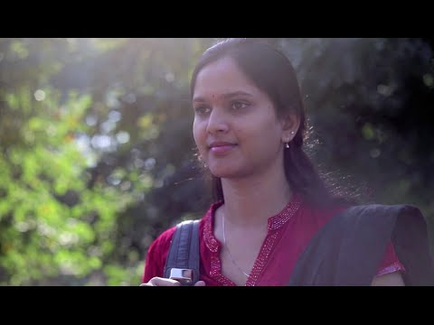 Dear Brother || Telugu Short Film 2014 || Presented by iQlik Movies
