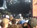 Lupe Fiasco - Kick Push (Live at Lollapalooza 2008)