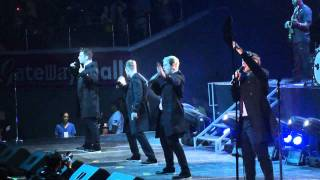 Video Westlife Live in Manila - When You're Looking Like That MP3, 3GP, MP4, WEBM, AVI, FLV Juni 2018