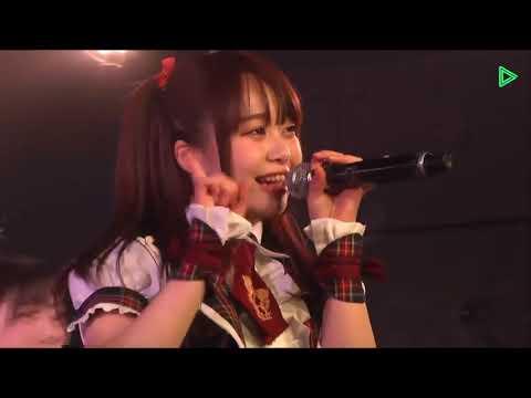 2019年5月6日 イケてるハーツ(バクステGWフェス!) Iketeru Hearts Live