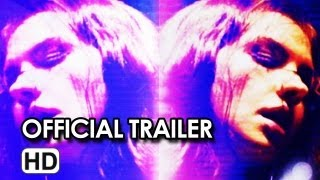 +1 (Plus One) Official Trailer #1 (2013) - Rhys Wakefield Thriller HD