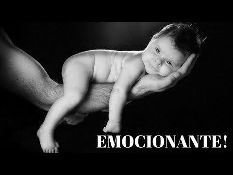 Mensagens lindas - MENSAGEM DIA DOS PAIS 2018 - CANAL APRENDIZ
