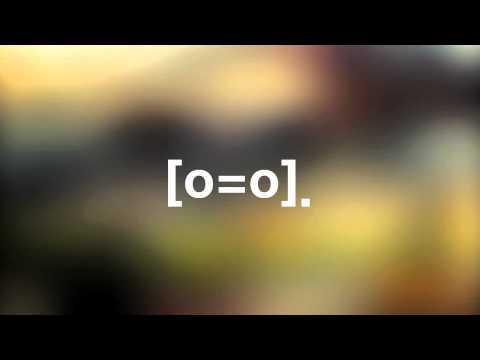 kwes. - bashful [meantime EP version].