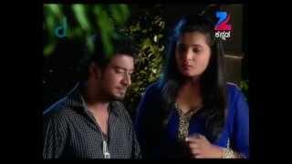 Punar Vivaha - Episode 402 - Best Scene