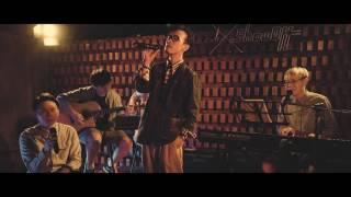 Download Lagu Jase@C AllStar靚聲演繹《深藍》-「Take Your Time Live Tour」 Mp3