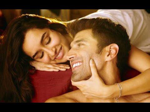 ENNA SONA I Aditya Roy Kapur I Sraddha Kapoor I Ok Janu