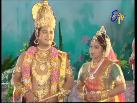 Sri Krishna Leelalu - ????????? ????? - 30th August 2014 - Episode No 55 30 August 2014 08 PM