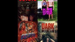 Nonton Mrparka Review S Film Subtitle Indonesia Streaming Movie Download