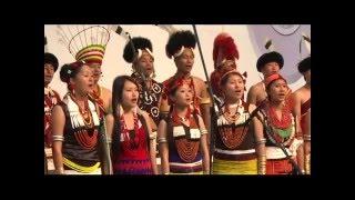 Video NBCC Platinum Jubilee I, 2012 in Kohima Nagaland MP3, 3GP, MP4, WEBM, AVI, FLV Agustus 2018