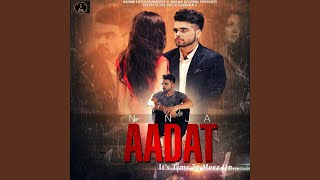 Video Aadat download in MP3, 3GP, MP4, WEBM, AVI, FLV January 2017