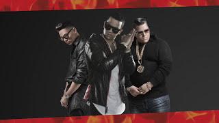 Sammy & Falsetto Ft J Alvarez – Si O Si (Video Lyric) videos
