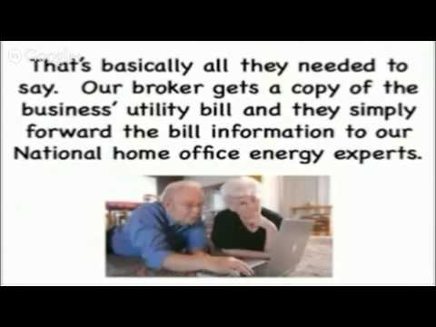 Good Business Ideas, Consumer Choice Marketing CCM), the Best Home Business Today, Good Business Ide