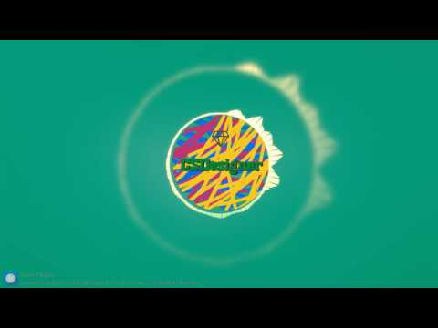 Sabana_Havana song No Copyrights {} أغنية بدون حقوق نشر 🎵