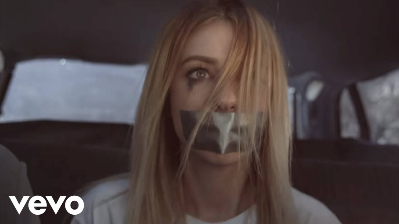 Alison Wonderland – U Don't Know ft. Wayne Coyne #Música