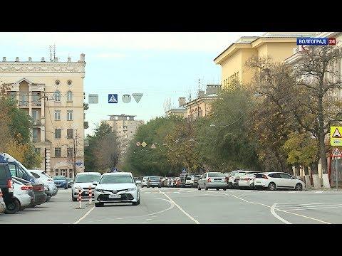 Улица Мира. Выпуск 01.11.18