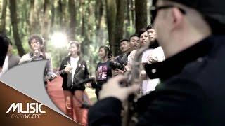 D'Masiv - Jangan Menyerah - Music Everywhere Video