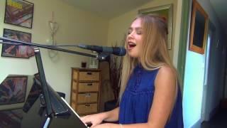 Video Original Song - Deep In Your Love - Connie Talbot MP3, 3GP, MP4, WEBM, AVI, FLV Juli 2018