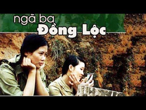 Ngã Ba Đồng Lộc Full HD | Phim Việt Nam Đặc Sắc - Thời lượng: 1:28:30.