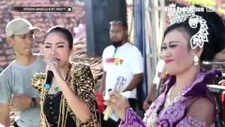 Bareng Metue -  Anik Arnika - Susy Arzetty Live Rambatan Wetan Full HD