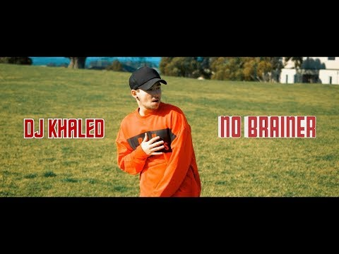 Dj Khaled - No Brainer (cover) Ft. Justin Bieber, Chance The Rapper, Quavo