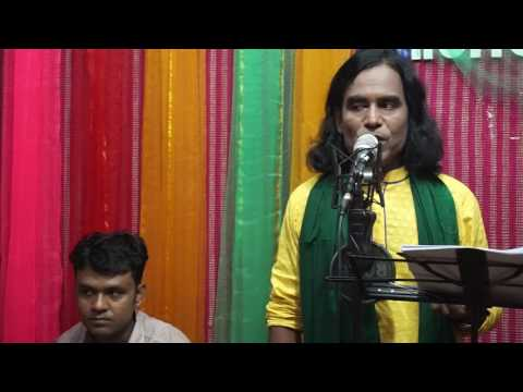 Video Pach rakhiya... Singer : Baul Siraj Uddin download in MP3, 3GP, MP4, WEBM, AVI, FLV January 2017