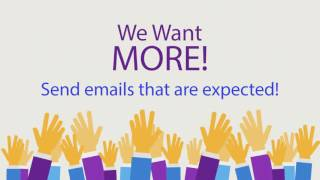 Email Marketing Movie