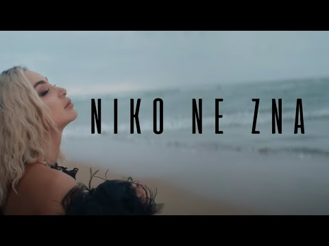 Maya Berovic - Niko ne zna (Official Video)