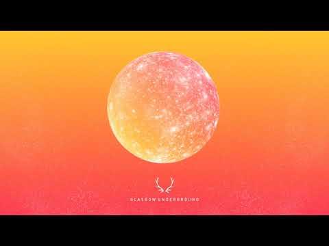 Stan Kolev - We Become (Original Mix)