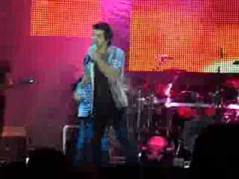Nachiville em Mossamedes-goias dia 14/11/2010