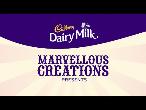 Qual é a música do comercialCadbury WE The Australian Crowd-Coloured Short Film