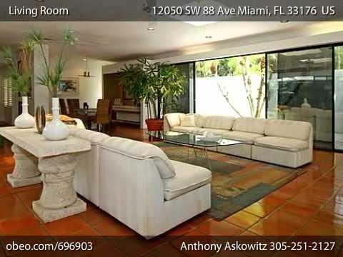 12050 SW 88 Ave Miami FL 33176 – Obeo Virtual Tour 696903