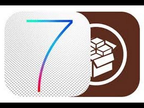 شرح طريقة الحصول على الإصدارiOS 7 دون الحاجة لتثبيته