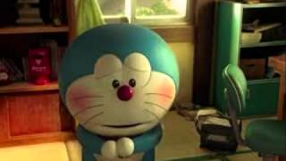 Nonton Kisah Terakhir Doraemon Dan Nobita Di Film Stand By Me Film Subtitle Indonesia Streaming Movie Download
