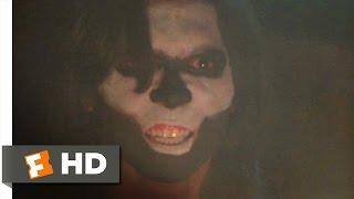 Nonton Young Guns (5/10) Movie CLIP - The Peyote Ritual (1988) HD Film Subtitle Indonesia Streaming Movie Download