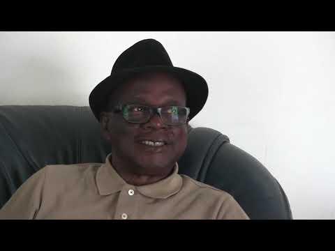 COTE D IVOIRE: Interview act 2 de Djédjé BAGNON & PR. Maurice KAKOU GUIKAHUE