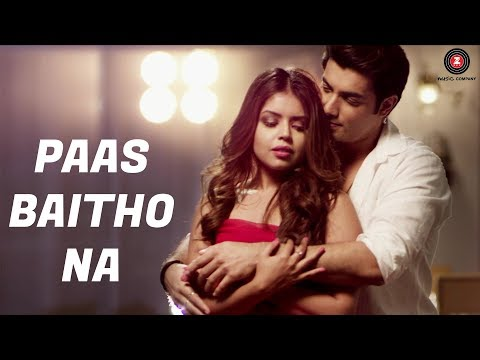 Paas Baitho Na Songs mp3 download and Lyrics