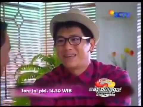 Filem cinta sewaan Ajijah 2015 ( Full indonesia HD )