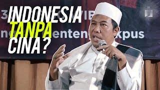 Video Bisa apa indonesia tanpa cina?? ⁉️ 🤔 MP3, 3GP, MP4, WEBM, AVI, FLV April 2019