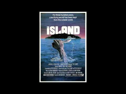 Episode #147 - The Island(1980)