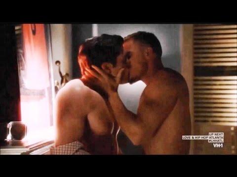 Video Gay Lovely Scene 21 (SN:Flaming Kiss) download in MP3, 3GP, MP4, WEBM, AVI, FLV January 2017