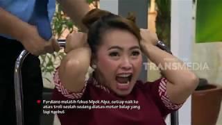 Video Akhirnya Denny Kena Dikerjain Ferdian | Opera Van Java (14/01/19) Part 3 MP3, 3GP, MP4, WEBM, AVI, FLV Januari 2019