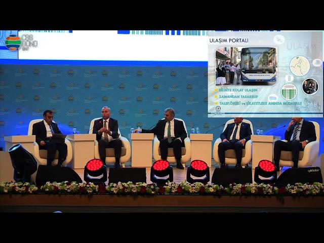 1. Panel Osman Zolan (30 Kasım 2017)