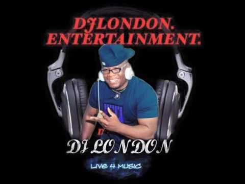 DJLONDON_LIB SUKUS  OOH SALA .mp3