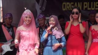 Video Bukan Artis Tp Suaranya Merdu Pisan MP3, 3GP, MP4, WEBM, AVI, FLV Januari 2019