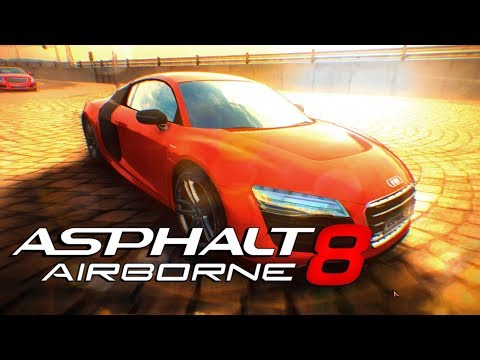 Video Asphalt 8 Araba Oyununda Modifiye Zamanı ! Asphalt 8 Airborne download in MP3, 3GP, MP4, WEBM, AVI, FLV January 2017