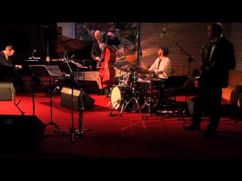 Tree Stones Quartet - Traveler online metal music video by KĘSTUTIS VAIGINIS