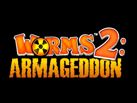 Video of Worms 2: Armageddon