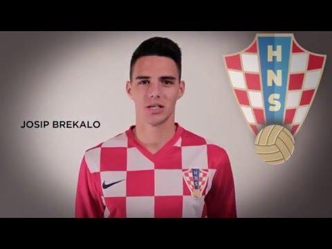 Hrvatske reprezentacije uz Moju tribinu #3