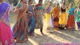 Video SANKRANTHI SAMBARALU SWARNANDHRA INTERNATIONAL SCHOOL NARSAPUR II Ram Graphics MP3, 3GP, MP4, WEBM, AVI, FLV Agustus 2018